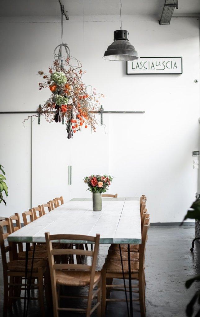 homepage-lascia-la-scia-location-milano-coworking-lab.jpg