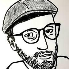 Gianni Donvito