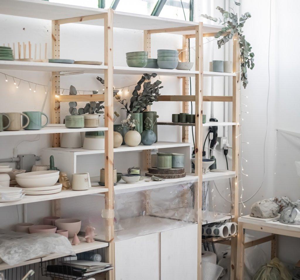 lascia-la-scia-coworking-laboratorio-artigianale-ceramica-milano.jpg