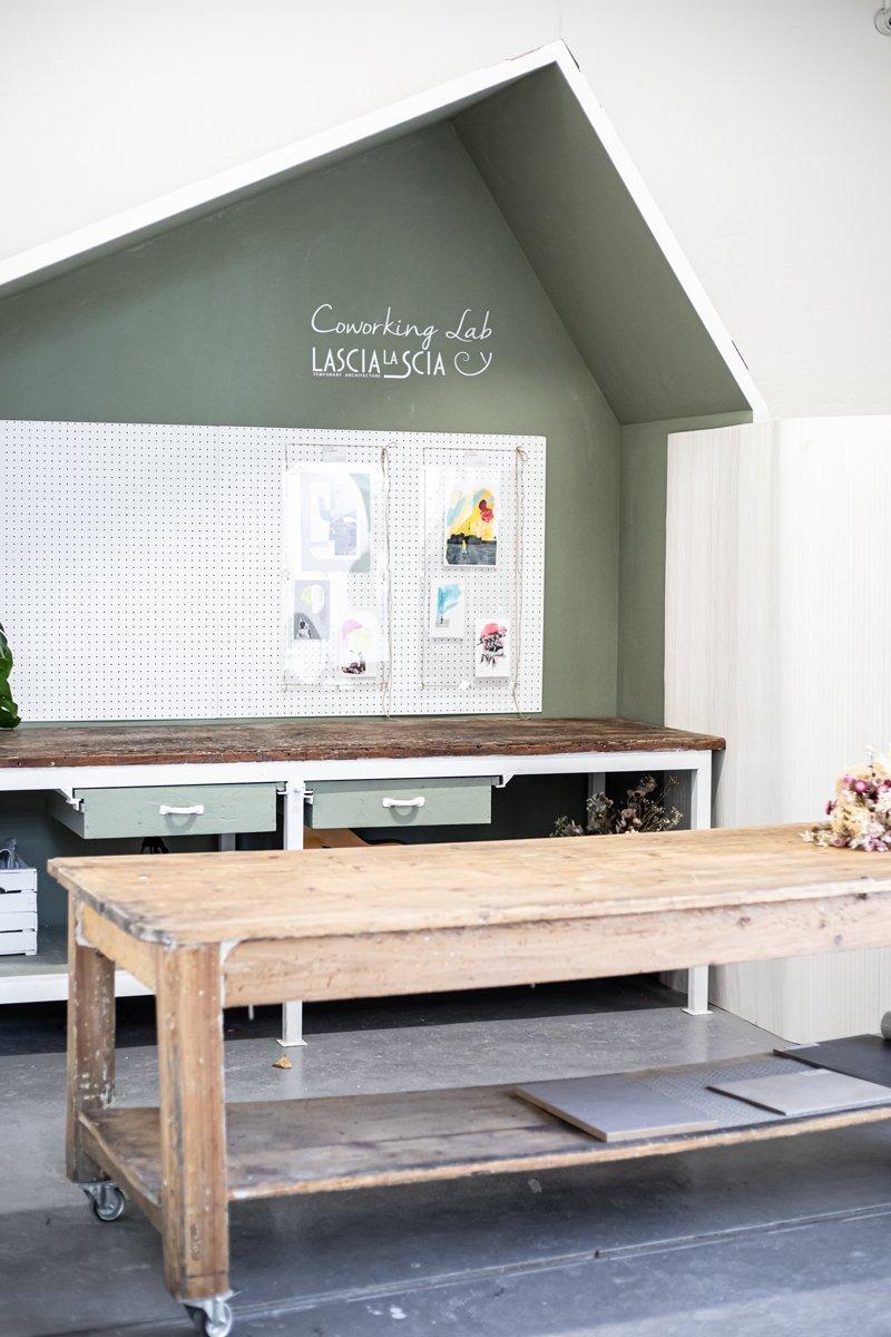 location-casetta-spazio-laboratorio-corsi-workshop-milano-lascialascia-ph-Lucia-Iannone.jpg
