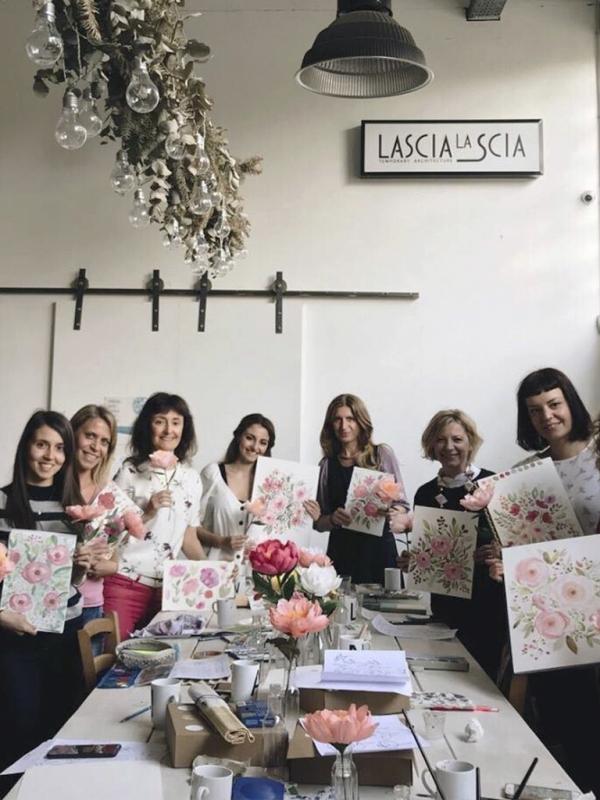 workshop-lascialascia-corsi-acquerello-calligrafia-artigiani-arte